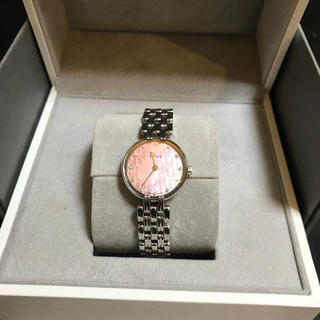 ディオール(Dior)のはな🌸様専用(腕時計)