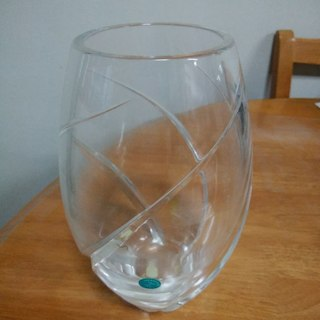 ティファニー(Tiffany & Co.)のティファニー花瓶(その他)