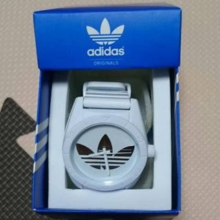 アディダス(adidas)のadidas 時計(その他)