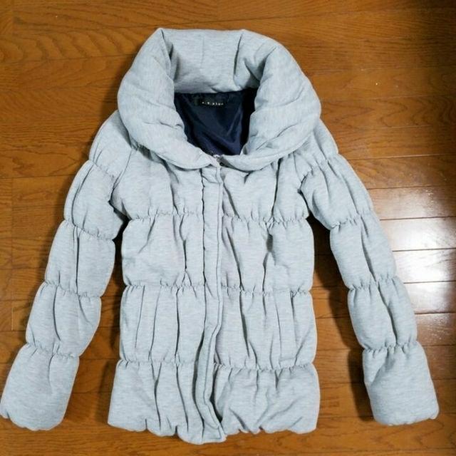 a.g.plus(エージープラス)のはーちん様専用 レディースのジャケット/アウター(ダウンジャケット)の商品写真