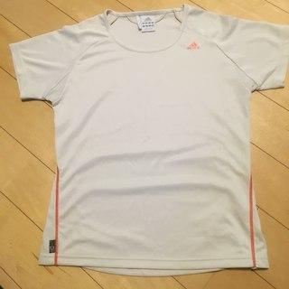 アディダス(adidas)のアントキのいわき様専用 アディダス Tシャツ レディース サイズOT(その他)