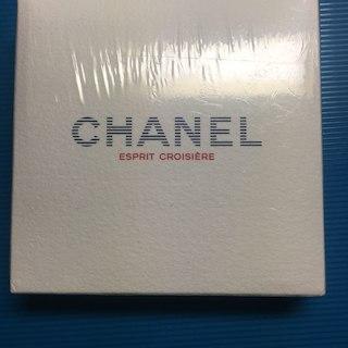 シャネル(CHANEL)のシャネル Esprit  Croisiere Sandbox(その他)