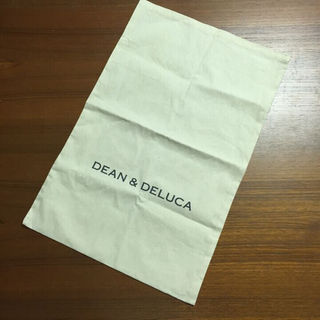 ディーンアンドデルーカ(DEAN & DELUCA)のDEAN & DELUCA(ディーンアンドデルーカ)ギフトバッグ(その他)