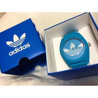 アディダス(adidas)のadidasオリジナル 腕時計(腕時計)