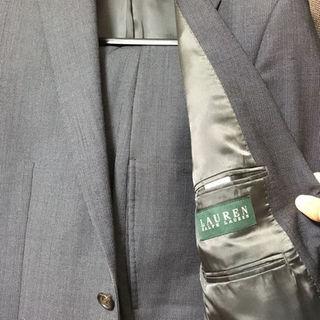 ラルフローレン(Ralph Lauren)のラルフローレン セットアップスーツ 値下げ(セットアップ)