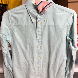 ポロラグビー(POLO RUGBY)のラルフローレン ラグビー Yシャツ(シャツ/ブラウス(長袖/七分))