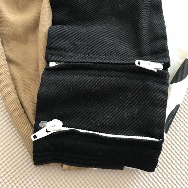 VETTA(ベッタ)のbetta ベッタのキャリーミープラス 抱っこ紐 キッズ/ベビー/マタニティの外出/移動用品(スリング)の商品写真