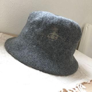 ヴィヴィアンウエストウッド(Vivienne Westwood)のヴィヴィアンウエストウッド Vivienne Westwood 帽子(その他)