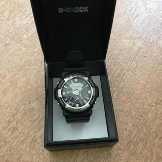 カシオ(CASIO)の時計(腕時計)