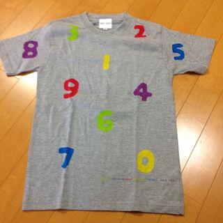 ソウソウ(SOU・SOU)のsousou  Tシャツ(その他)