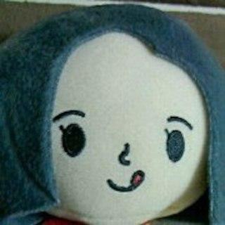 エイチケーティーフォーティーエイト(HKT48)の兒玉遥 AKB48 ちゃんりお マスコット 未使用 新品(女性タレント)