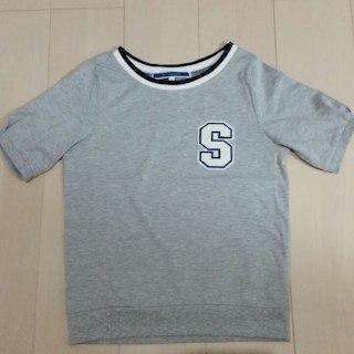 ジエンポリアム(THE EMPORIUM)の☆THE EMPORIUMのTシャツ(その他)