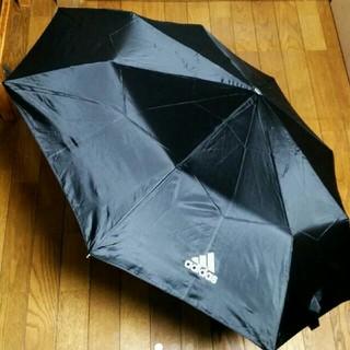 アディダス(adidas)の専用です!アディダス折りたたみ傘(傘)