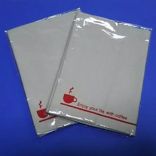 2~5冊セット 文庫本 ブックカバー(ブックカバー)