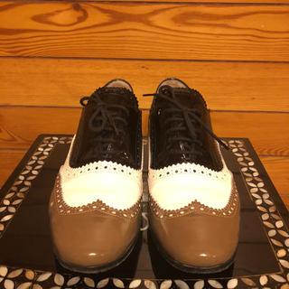 ペリーコ(PELLICO)のローファー(ローファー/革靴)