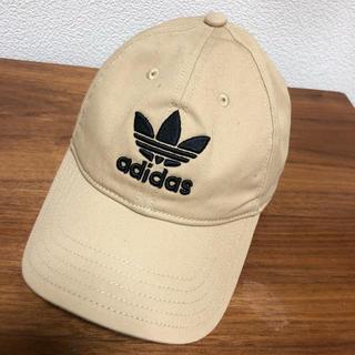 アディダス(adidas)のadidas キャップ (キャップ)
