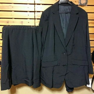 ニッセン(ニッセン)の新品・タグ付き スーツ / パンプス ORiental TRaffic(スーツ)