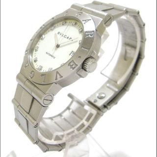 ブルガリ(BVLGARI)のたけ様専用   ブルガリ 腕時計。値下げましたどうぞ(その他)