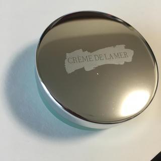 ドゥラメール(DE LA MER)のラメール リップバーム(リップケア/リップクリーム)