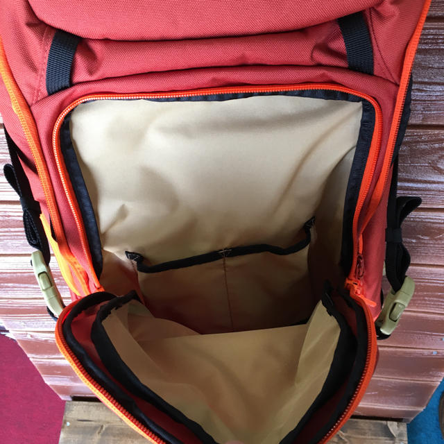 Dakine(ダカイン)のdakine  リュック メンズのバッグ(バッグパック/リュック)の商品写真