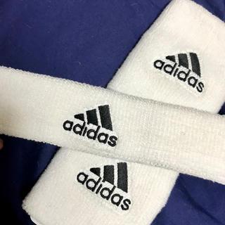 アディダス(adidas)のadidas(その他)