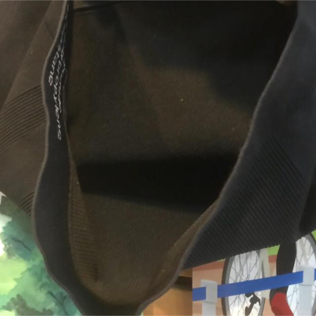 アソス 最強防寒アンダーウォーマーLS.skin Foil_evo7 XS- S スポーツ/アウトドアの自転車(ウエア)の商品写真