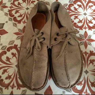 クラークス(Clarks)のお値下げ‼︎クラークス 24センチ(ローファー/革靴)