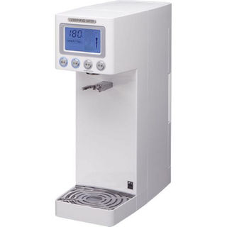 家庭用水素水生成機 グリーニング ウォーター HDW0002(その他 )