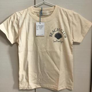 シールームリン(SeaRoomlynn)のsearoomlynn Tシャツ 130(Tシャツ/カットソー)