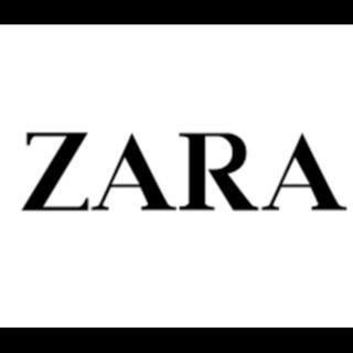 ザラ(ZARA)のlowstyle様 専用(その他)