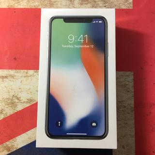 アイフォーン(iPhone)のgonesh0131 様 専用(スマートフォン本体)