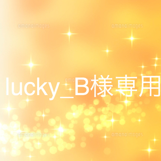 プーマ(PUMA)のlucky_B様専用 26.5(スニーカー)