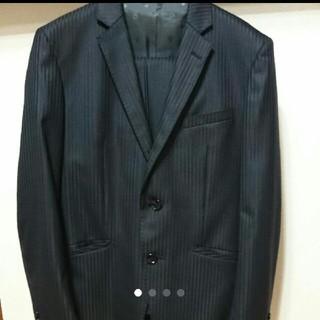 オリヒカ(ORIHICA)のオリヒカ スーツ5点セット(セットアップ)