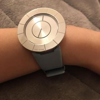 イッセイミヤケ(ISSEY MIYAKE)のポロロン様専用ページ   イッセイミヤケ ISSEY MIYAKE  腕時計 (腕時計)