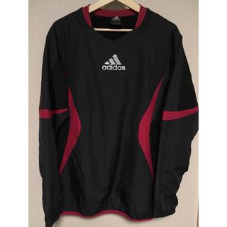 アディダス(adidas)のアディダス スポーツウェア(バレーボール)