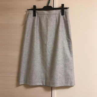 ノーリーズ(NOLLEY'S)のNOLLEY'S Lightスカート(ひざ丈スカート)