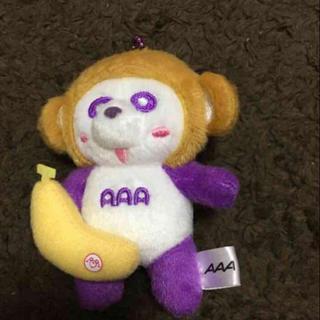 トリプルエー(AAA)のAAA 宇野(ミュージシャン)