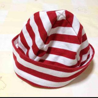 アニエスベー(agnes b.)のアニエス・ベー(帽子)