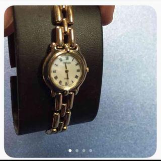 アルバ(ALBA)のレディース腕時計 多少下げました(腕時計)