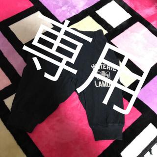 ヒステリックミニ(HYSTERIC MINI)の専用(Tシャツ/カットソー(半袖/袖なし))