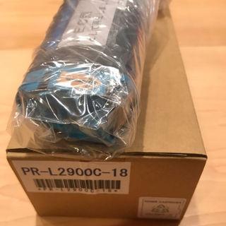 エヌイーシー(NEC)の新品 ☆ NEC マルチライター 2900C    リサイクルトナー(PC周辺機器)