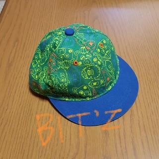 ビッツ(Bit'z)のビッツ キャップ(帽子)
