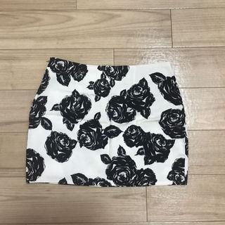 スニープディップ(Sneep Dip)のSneepDip スカート(ミニスカート)