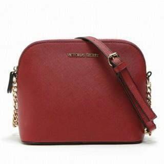 ヴィクトリアズシークレット(Victoria's Secret)の新品 ヴィクトリアシークレット ヴィクシー ビクトリアシークレット バッグ 鞄(ショルダーバッグ)