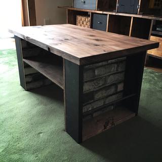 ローテーブルB3(ローテーブル)