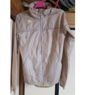 アディダス(adidas)のジャケット(ジャケット/上着)