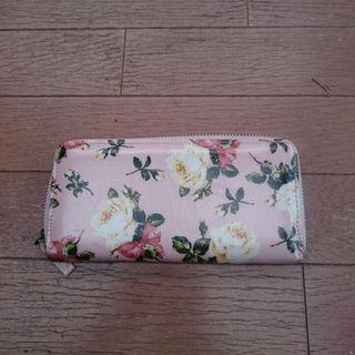 ピンクハウス(PINK HOUSE)の財布(財布)