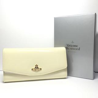 ヴィヴィアンウエストウッド(Vivienne Westwood)の15 新品 未使用 ヴィヴィアンウエストウッド 長財布 (財布)
