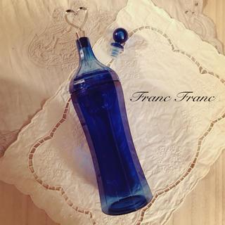 フランフラン(Francfranc)のフランフラン お茶 ボトル(容器)