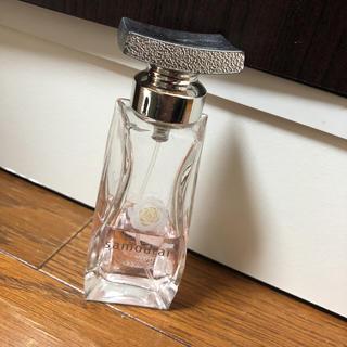サムライ(SAMOURAI)のSAMURAI 香水(香水(女性用))